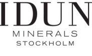 イドゥンミネラル (IDUN Minerals)
