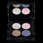 IDUN-Minerals-Eyeshadow-Palette-Norrlandssyren
