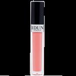 IDUN-Minerals-Lipgloss-Cornelia