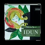 IDUN-Minerals-PressedPowder-Top-Lid