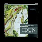 idun-minerals-eyeshadow-palette-toplid-39028