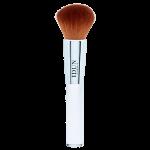 idun-minerals-kabuki-brush