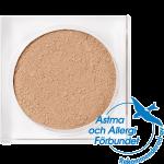idun-minerals-powder-foundation-freja-min-1