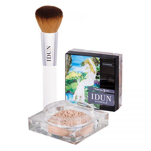 idun-minerals_top